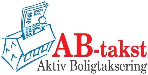 AB-Takst Aktiv Boligtaksering AS
